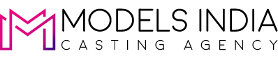Model Casting Agency Acting Opportunity Auditions